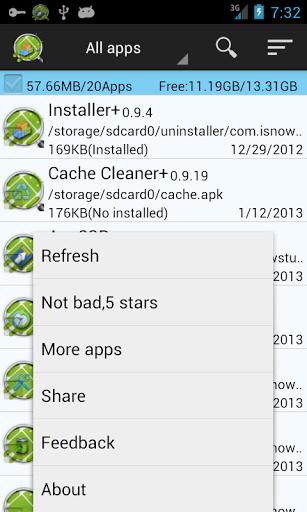 【免費工具App】安装+-APP點子