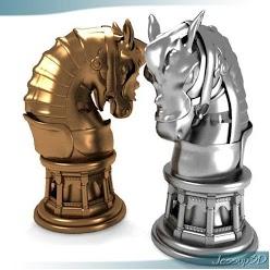 在线国际 象棋