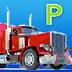 卡车停车驾驶 賽車遊戲 App LOGO-APP試玩