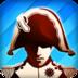 欧陆战争4:拿破仑HD 工具 App LOGO-硬是要APP