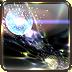 超时空隧道 动态壁纸(专业版) 個人化 App LOGO-APP試玩