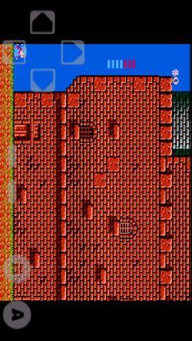 任天堂115合1|玩模擬App免費|玩APPs