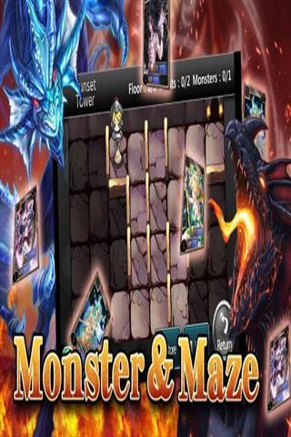 免費下載遊戲APP|精灵王国 Elves Realm app開箱文|APP開箱王