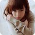 美女图片集 個人化 App LOGO-APP試玩