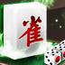 正宗空姐麻将馆 棋類遊戲 LOGO-玩APPs