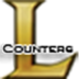 LoL Counters 模擬 LOGO-玩APPs