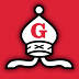 西洋棋 LOGO-APP點子