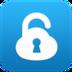 小云锁屏 個人化 App Store-癮科技App