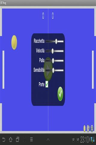 玩免費體育競技APP|下載乒乓 app不用錢|硬是要APP