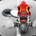 Speed Bike 賽車遊戲 App LOGO-硬是要APP