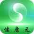 健康保健网 生活 App LOGO-APP試玩
