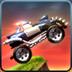 疯狂警车 賽車遊戲 App LOGO-APP試玩