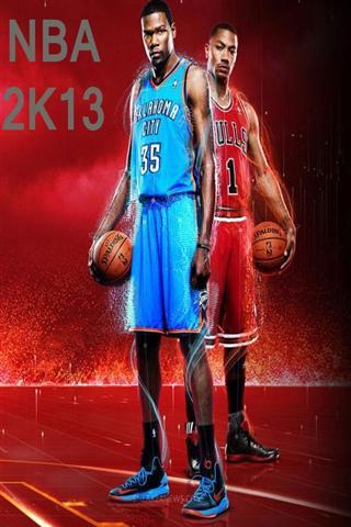 游戏作弊 NBA 2K13 Cheats