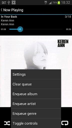 iTunes音乐播放器|玩媒體與影片App免費|玩APPs
