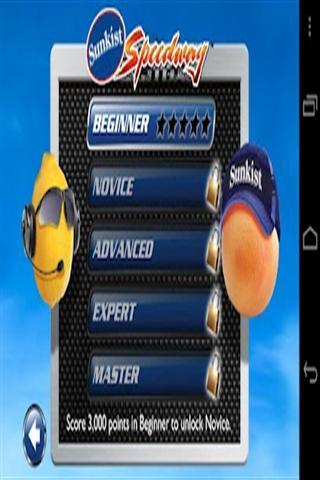 【免費賽車遊戲App】赛车 Sunkist Speedway-APP點子