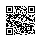 PPS影音-视频播放器下载