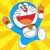 哆啦A梦BBQ 遊戲 App LOGO-APP試玩