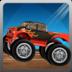 大卡赛车游戏 LOGO-APP點子