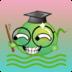 蝌蚪笑话 生活 App LOGO-硬是要APP