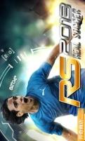 世界足球2013-应用截图