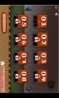精准投弹2|玩棋類遊戲App免費|玩APPs