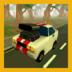 越狱:汽车逃亡