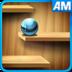 跌倒球 體育競技 App LOGO-硬是要APP