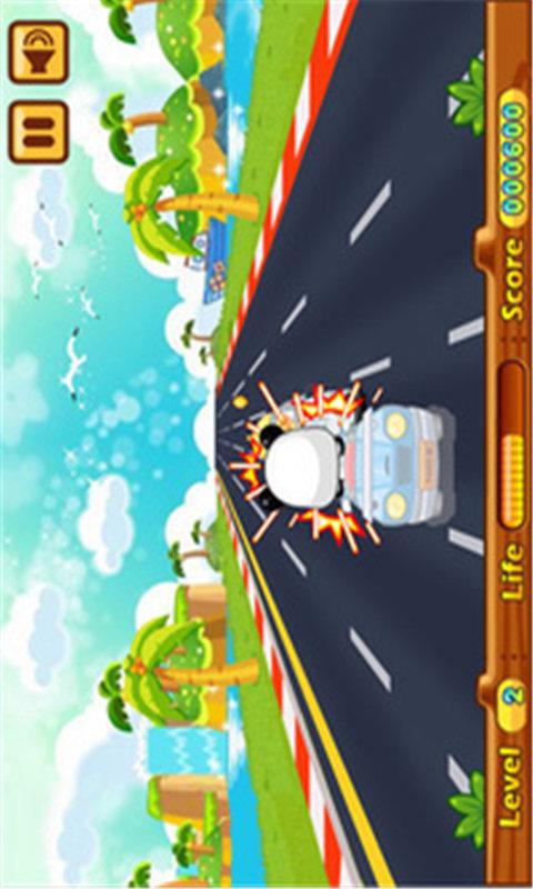 玩免費賽車遊戲APP|下載终极狂飙卡丁车 app不用錢|硬是要APP