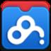 百度刷机 工具 App Store-癮科技App