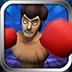 拳击风云 體育競技 App LOGO-硬是要APP