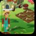 农夫的小农场 策略 App LOGO-APP試玩