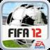 FIFA12 體育競技 App LOGO-硬是要APP
