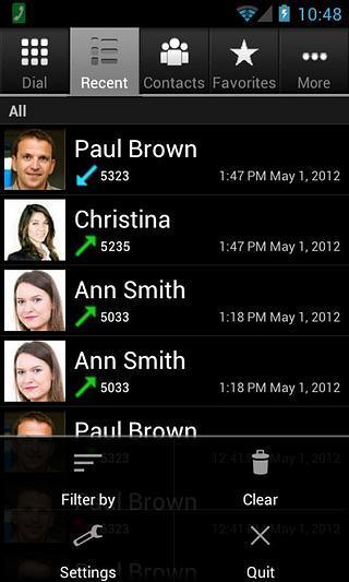【免費工具App】Media5-fone-APP點子