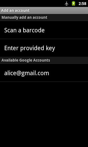 谷歌身份验证器|玩工具App免費|玩APPs