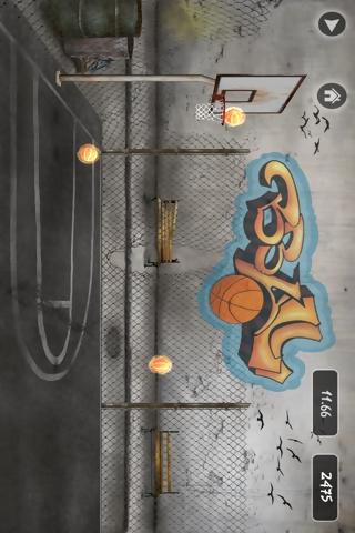 玩免費體育競技APP|下載篮球火 app不用錢|硬是要APP