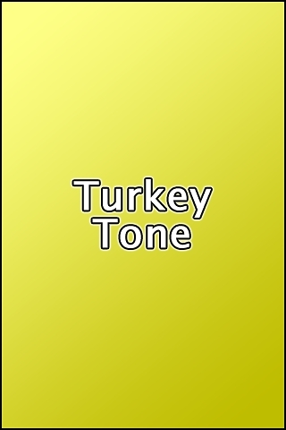 Turkey Ringtone Free