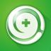 翼健康 生活 App LOGO-APP試玩