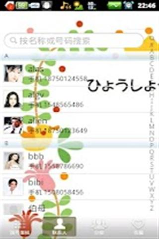 圖標&壁紙免費裝扮  CocoPPa - Google Play Android 應用程式