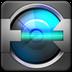 视网膜扫描酷炫锁屏 個人化 App LOGO-APP試玩