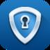 授权管理 工具 App LOGO-硬是要APP