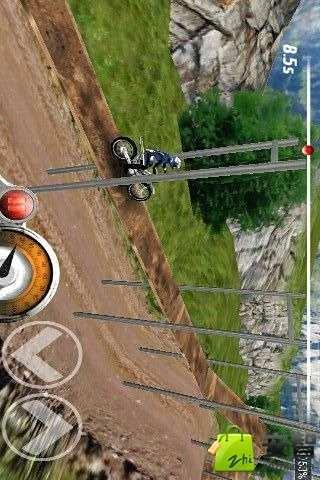 玩免費體育競技APP|下載摩托车竞技 app不用錢|硬是要APP