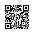 共享师资_生活实用类共享师资软件下载_百度手机助手