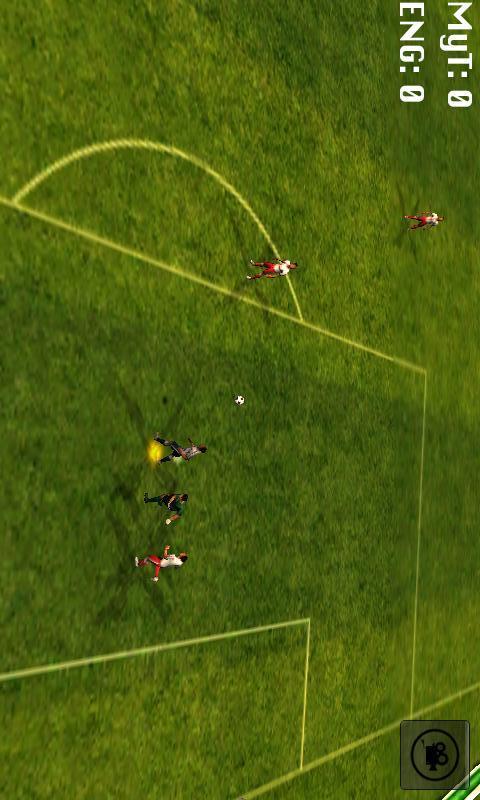 玩體育競技App|我的球队世界杯免費|APP試玩