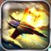 飞机大战:荣耀之翼 動作 App LOGO-硬是要APP