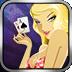 Poker Deluxe 棋類遊戲 App LOGO-硬是要APP