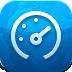 Wifi测速 LOGO-APP點子