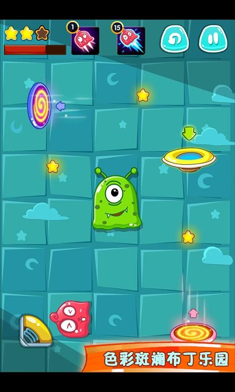 [手機遊戲]推薦的好玩遊戲-android @ 這裡是哪裡? :: 痞客邦 ...