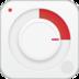 西班牙语听力 生產應用 App LOGO-硬是要APP