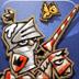 纸片城堡 Cardboard Castle 休閒 App Store-癮科技App