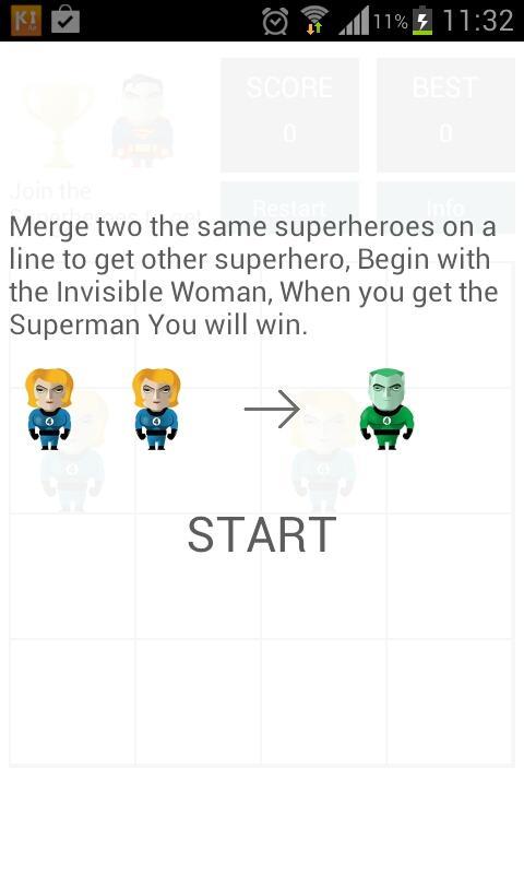 12超级英雄复仇者